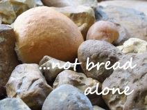 Not_bread_alone