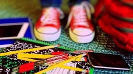 education-books-pens