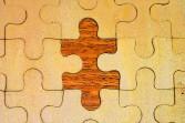 B Proper 13 jigsaw 1002204 1701