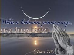 prayer1824