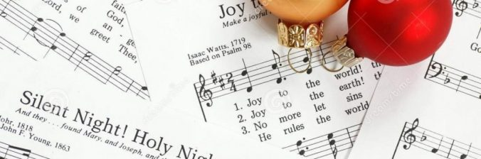 cropped-christmas-carol-music-notes-ornaments-32356751-1140x500.jpg