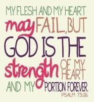 Psalm75v26