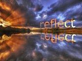 reflect1963