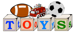 toy_clipart