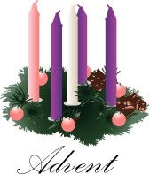 advent-wreath-with-unlit-candles