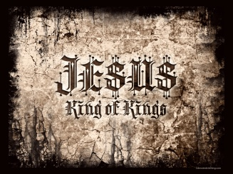 king-of-kings-42120