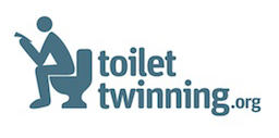 154281431939420_toilet_twinning_logo_256_x_127