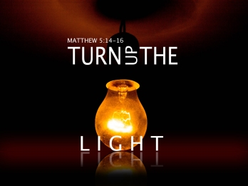 turn_up_the_light