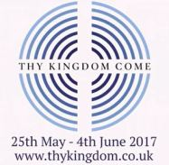 Thy-Kingdom-Come-1
