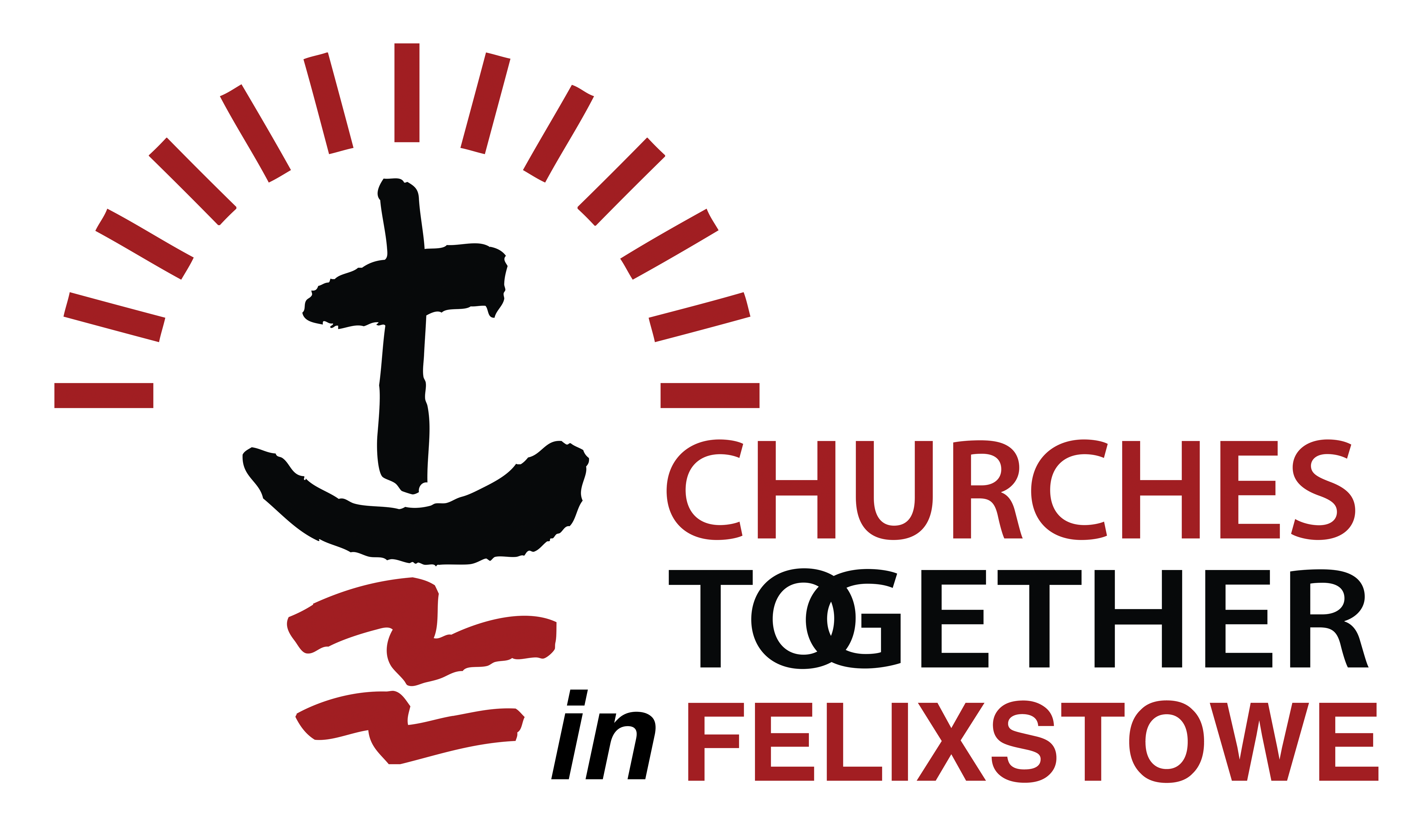 CTIF_Logo2015Transparent